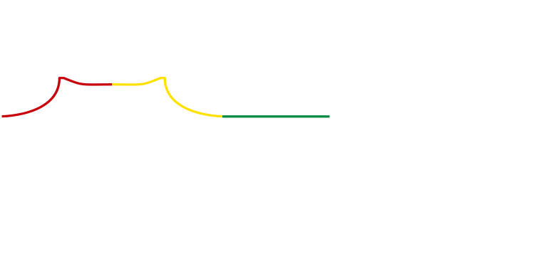 KOREA, BEYOND MEETINGS 360º VR