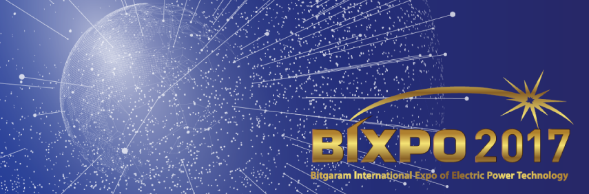 BIXPO 2017