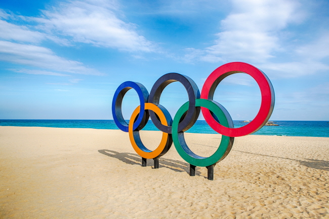 Tourists to PyeongChang 2018 Eligible for Extension of Stay