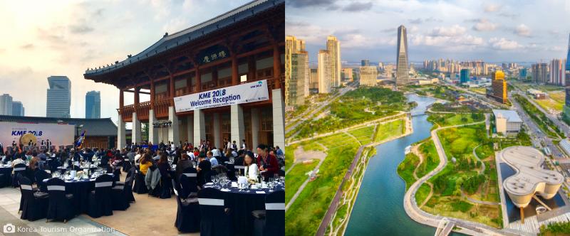 A Beginner's Guide to Hallyu MICE Experiences in Korea (Gyeongwonjae)