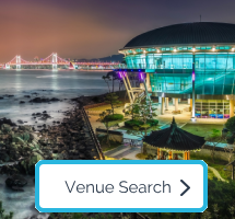 Venue Search