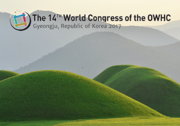 14th World Congress of the OWHC
