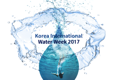 Korea International Water Week 2017