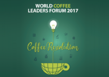 World Coffee Leaders Forum