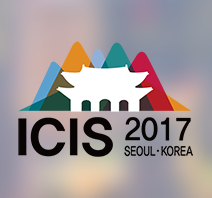 International Conference on Information Systems