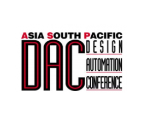 Asia & South Pacific Design Automation Conference
