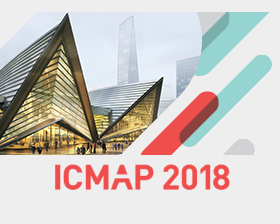 The 7th International Conference on Microelectronics and Plasma Technology (ICMAP 2018)