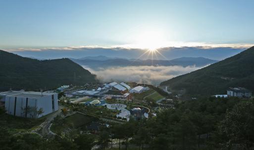 Sancheong-gun thumbnail