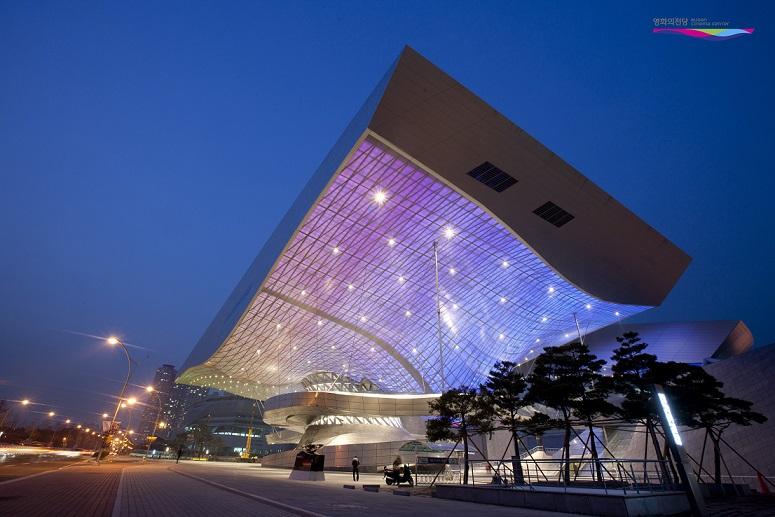 Busan Cinema Center(large)