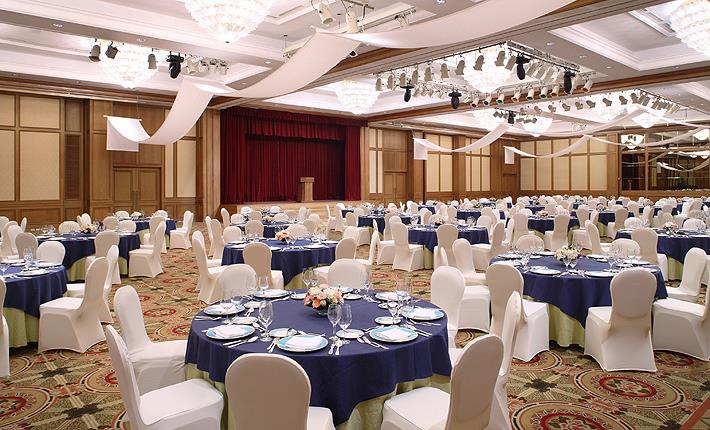 Lotte Hotel Jeju5