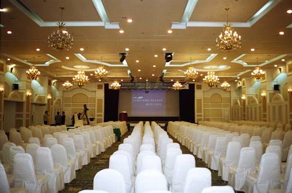 Shinyang Park Hotel2