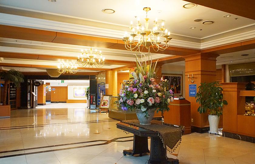Shinyang Park Hotel3