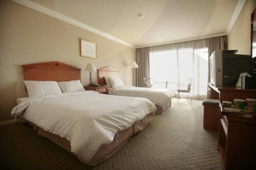 Shinyang Park Hotel4