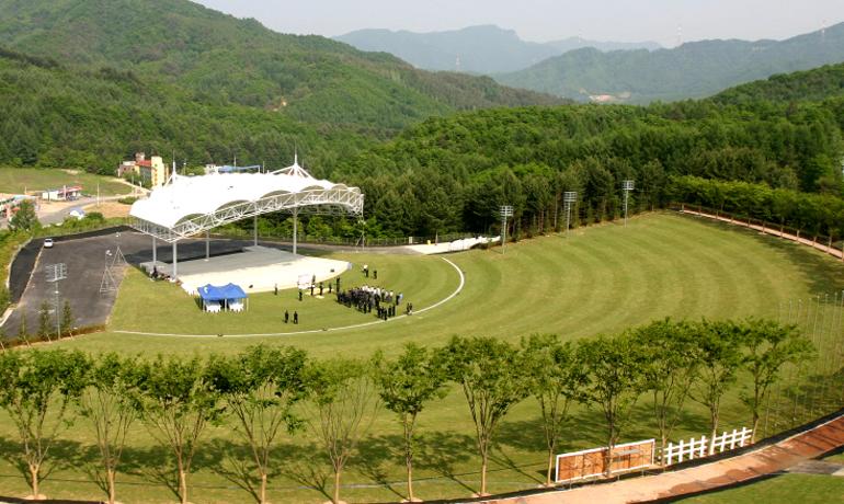Phoenix Pyeongchang1
