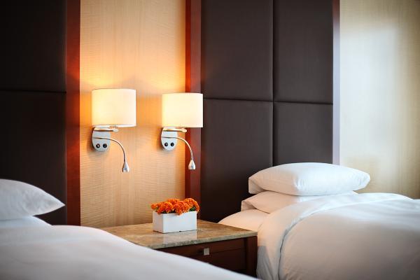 Lotte Hotel Busan2