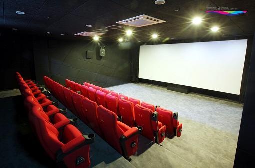 Busan Cinema Center1