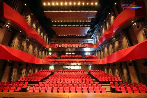 Busan Cinema Center4
