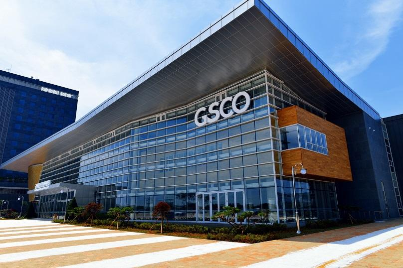 GSCO representative image