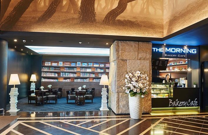 Kensington Resort Jirisan Namwon3 (large)