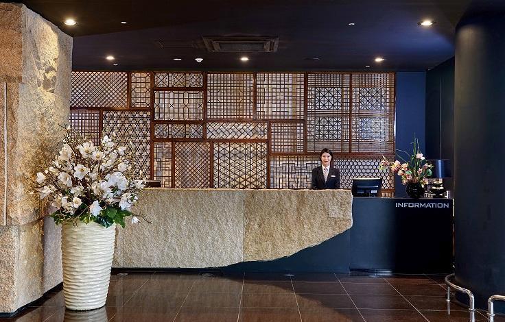 Kensington Resort Jirisan Namwon5 (large)