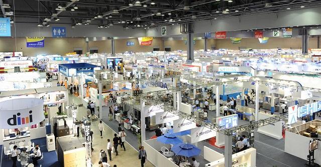 KINTEX (Korea International Exhibition and Convention Center)4 (large)