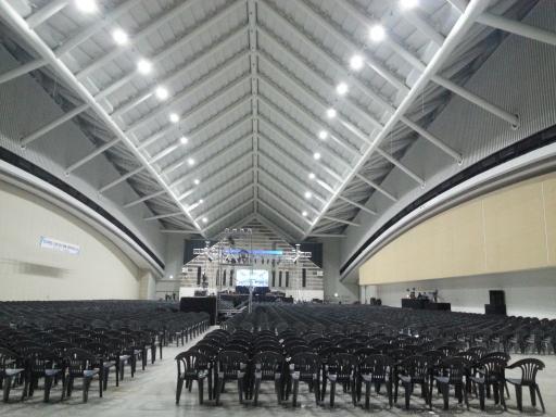 Songdo Convensia3 (large)