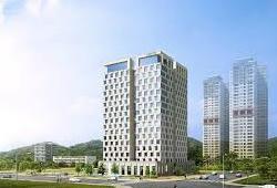 Lotte City Hotel Daejeon representative image